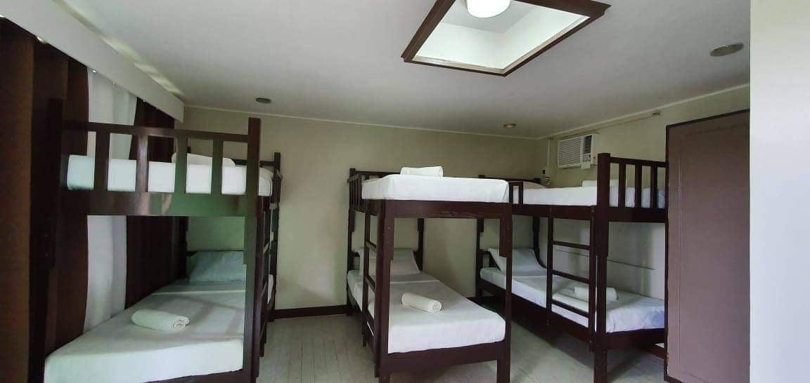 Eco Dorm